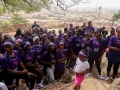 purple-crib-photography-photos-by-kayode-ajayi-665-of-952