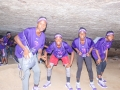 purple-crib-photography-photos-by-kayode-ajayi-725-of-952